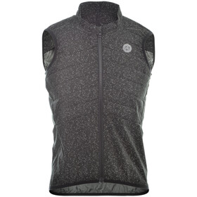 AGU Body Padded Vest Men hivis